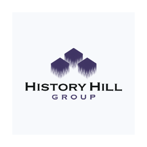 History Hill Group