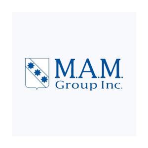 MAM Group