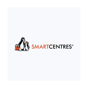 Smart Centres