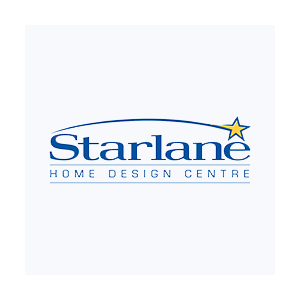 Starlane Homes