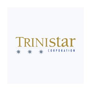 Trinistar
