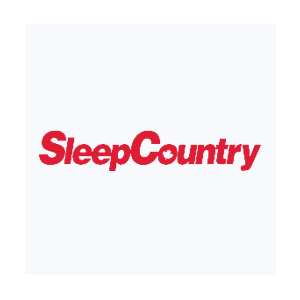 Sleep Country