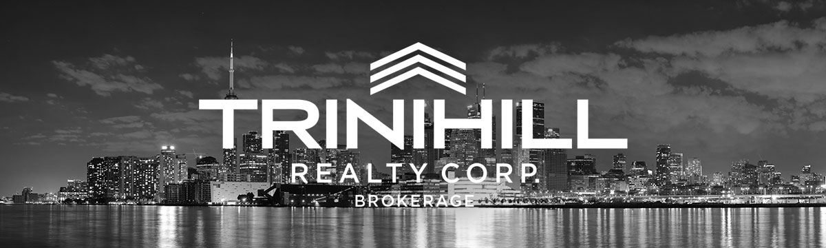 Trinihill Commercial Realty in Ontario
